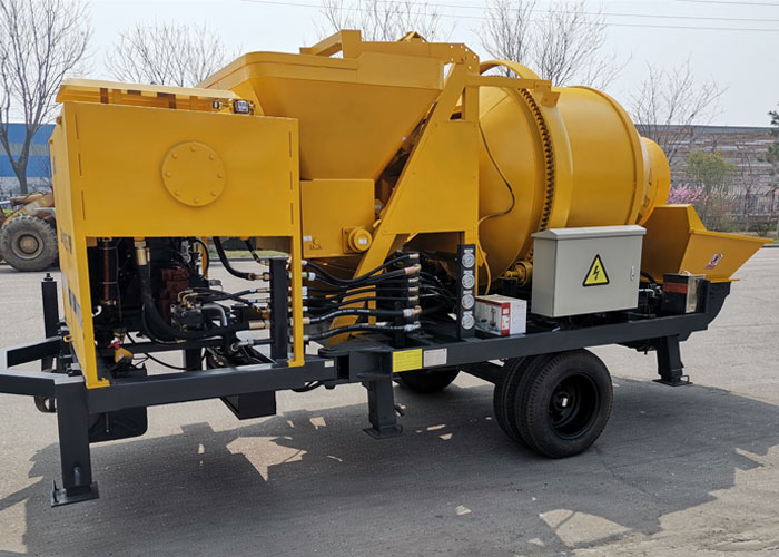 Concrete-Mixer-Pump13